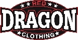 red_dragon_logo_155x80-2016-12-14-155927(155).jpg