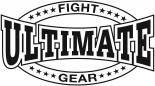 ultimate_fight_gear_logo-2016-12-14-100351(155).jpg