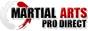 Martial Arts Pro Direct