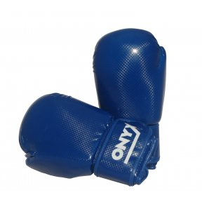 Onyx - 6oz Boxing Gloves Carbon