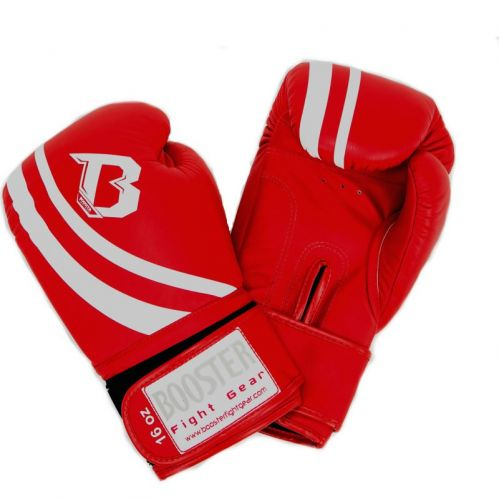 Booster Pro V2 10oz Boxing Gloves