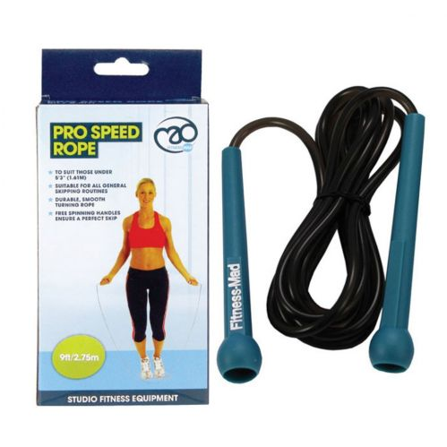 Fitness Mad - Speed Rope