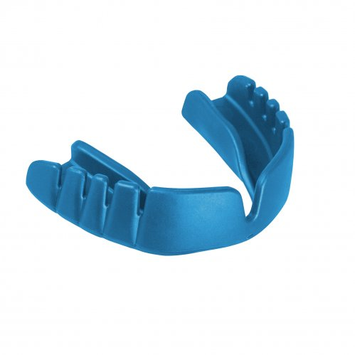 OPRO Adult Snap - Fit Gumshield
