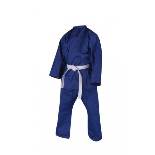 Red Dragon Clothing - Karate Suit