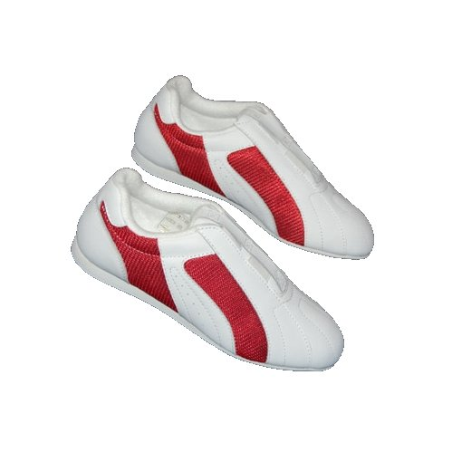 Taekwondo - Training Shoes