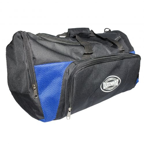 Ultimate - Sports Bag