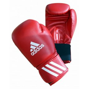 Speed 50 Boxing Glove 10oz