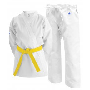 Adidas - Karate Uniform 7oz