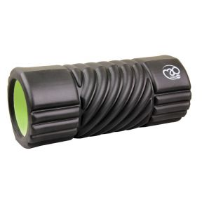 Fitness Mad - Sprial Roller