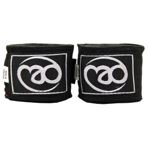 Fitness Mad Stretch Cotton Handwraps