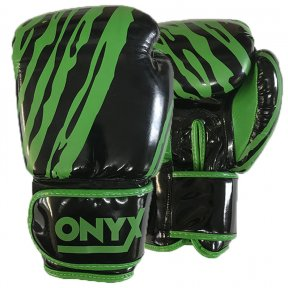 Onyx Claw Boxing Glove 10oz