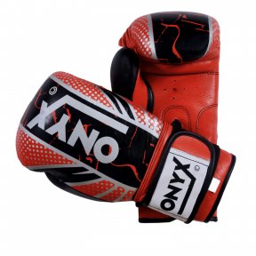 X-COOL MAX 10oz Boxing Glove