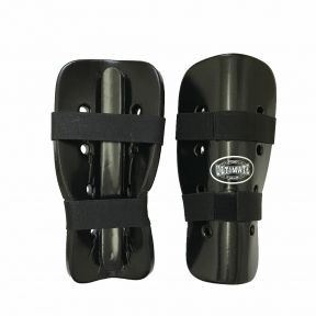 Dipped Foam Shin Guard