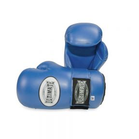 Ultimate Fight Gear Pro Semi Contact Gloves