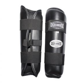 Ultimate Fight Gear - Shin Guard