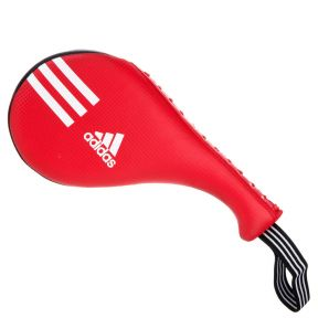 Adidas - Kids Double Target Pad